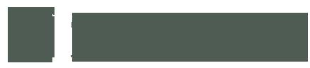 Logo Quebrada Verde